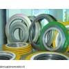 冶金机械化工电力专用密封件 不锈钢金属缠绕式垫圈