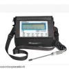 河南IQ1000多气体检测统计仪供不应求商