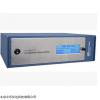 美国进口室外环境用臭氧监测分析仪价格