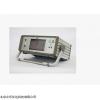 北京光离子化检测器厂家,光离子化检测器供应商