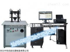 北京YSD-4巖石壓入硬度計供應商