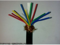 MYQ2-3*1.5+1*1.0唐山矿用轻型橡套电缆