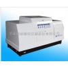 智能型湿法激光粒度分析仪,湿法激光粒度分析仪