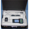 H-BD5-EC3229 pH便携式  有机介质酸值测定仪
