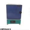 SX2-10-12箱式电阻炉,甘肃箱式电阻炉型号