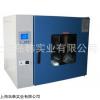 臺式250-135GT電熱恒溫鼓風干燥箱