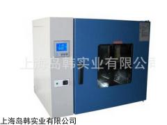 台式250-80GT电热恒温鼓风干燥箱