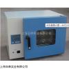台式DHG-9140A电热恒温鼓风干燥箱 上海实验室干燥箱