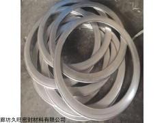 生产厂家低价销售钢包垫。包覆垫