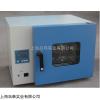 DHG-9123A 台式电热恒温鼓风干燥箱120L烘箱