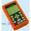 通信电缆测试仪/通信电缆故障测试仪/通信电缆故障检测仪