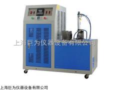 橡塑低温脆性测定仪专业厂家