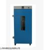 DHG-9620A灭菌恒温烘箱 带定时烘箱 电加热烘箱