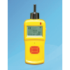 BX32-HCL泵吸式检测仪,氯化氢检测仪