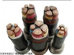 高压铠装电力电缆YJV22电力电缆载流量