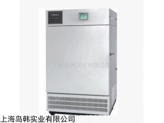LHH-350CFS药品稳定性试验箱 380L药品稳定试验箱
