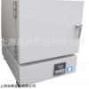 BX-4-10箱式电阻炉 一体马弗炉 上海箱式电炉