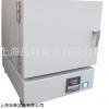 BX-10-12 一體馬弗爐 數顯箱式電爐 上海高溫箱式電爐