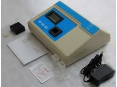 0-5.0mg/L铁离子测定仪,台式高精度铁离子分析仪报价