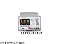 DP1308A可編程線性直流電源,直流電源價格實惠