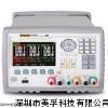DP1308A可编程线性直流电源,直流电源价格实惠