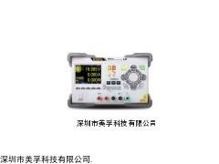 DP811A 可編程線性直流電源,可編程電源價格