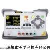 DP811A 可编程线性直流电源,可编程电源价格