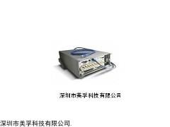 2701數據采集器,吉時利采集器規格