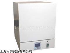 BX-2.5-10AH实验室碳化炉陶瓷纤维灰化炉