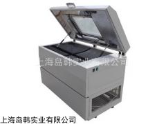 恒温培养振荡器 DH-111B震荡培养箱