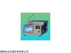 全自动苯结晶点测定器,GB/T3145苯结晶点测定器