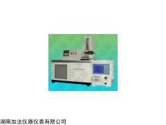 GB/T3145苯结晶点测定器,苯结晶点测定器报价