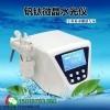 厂家直销钒钛微晶无创导入水光仪,钒钛微晶水光仪效果价格