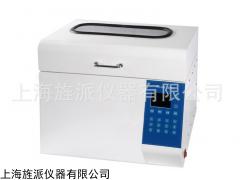 北京天津Jipad-sh-12s全自动氮吹浓缩仪厂家