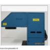 河南LS100太阳能模拟器光谱查看仪供不应求商