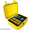 河南FTV-100光伏瓣效率测试仪价格