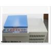 江苏TGL-16D冷冻高速离心机供应商