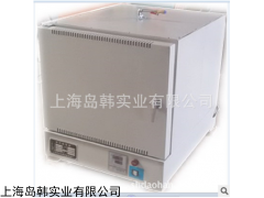 QFXL-0810 箱式电炉 气氛炉 气氛马弗炉 箱式气氛炉