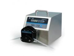 6L/min流量蠕动泵,长沙工业大流量蠕动泵,液体传输泵批发