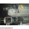 河北WE-100电脑式万能材料试验机供应商