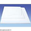 厂家生产耐磨绝缘优质四氟板 紧固异形常规PTFE密封板