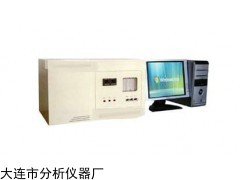 专业制造SHT0689紫外荧光硫含量测定仪厂家价格