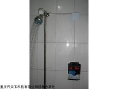 浴室刷卡收费机,IC卡控水器,澡堂刷卡控制器