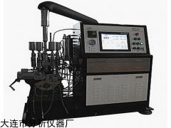 专业GBT5487汽油辛烷值测定仪厂家价格