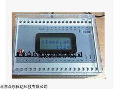 青岛顶级空气正负离子检测仪厂家