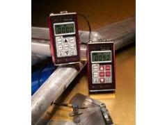 美国PX7DL高精密超声波测厚仪