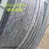 供应生产碳化盘根厂家-碳化盘根价格-碳化盘根规格齐全