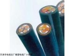 10KV高压电力电缆新报价