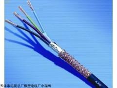 国标控制电缆MKYJVP22控制电缆报价