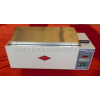 江苏HH-W420三用恒温水箱价格